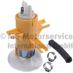 Pompa combustibil PIERBURG 7.02701.43.0