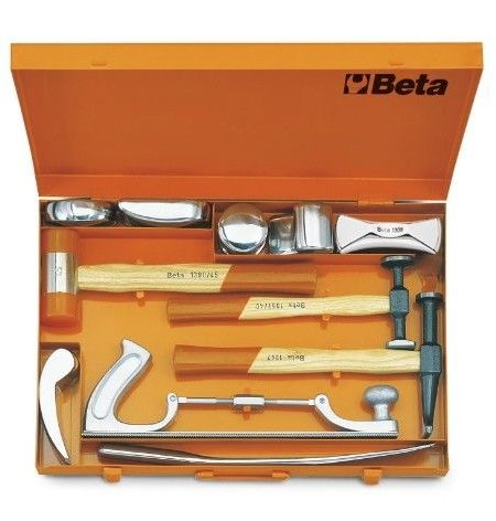 1369/C11 BETA 1369/C11