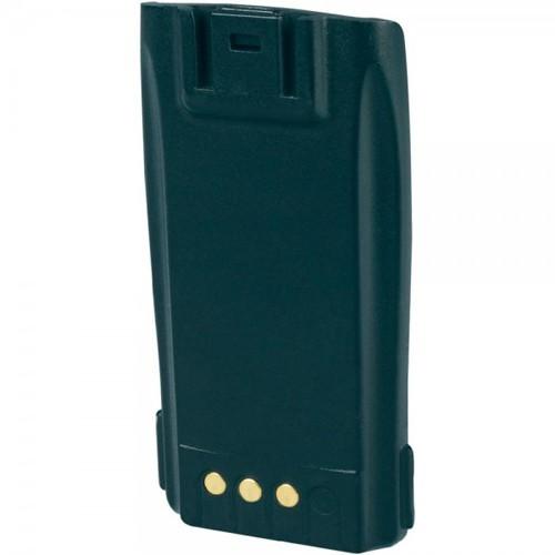 Acumulator Midland BP4522 Li-Ion 2200 mAh pentru Alan HP450 Cod G1068
