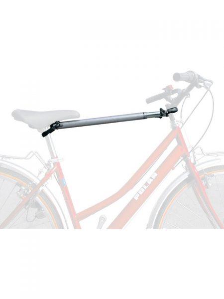 Adaptor bicicleta dama(fara cadru) Fabbri 6201804