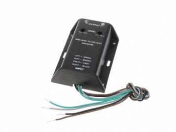 Adaptor semnal High-Low AS-1027