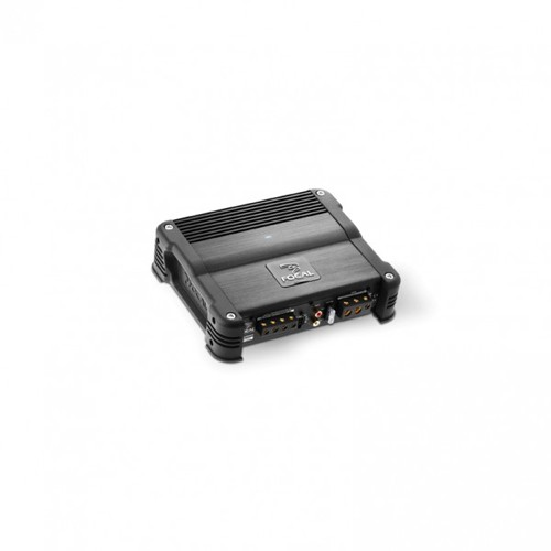 Amplificator auto Focal FPP2100, 2 canale, 300W RMS