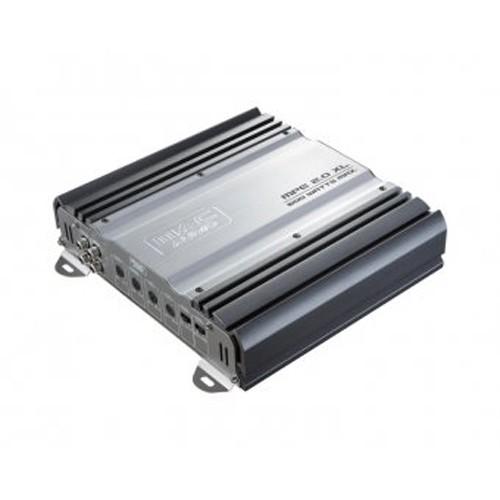 Amplificator auto Mac Audio MPE 2.0 XL, 2 canale, 240W RMS