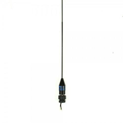 Antena midland G7 flex C646.01, dubleaza distanta de lucru la G7, G8, G9