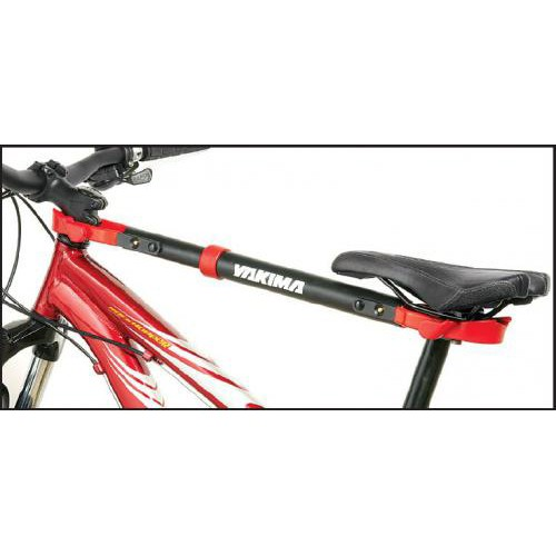 Bara adaptoare pt Suport biciclete - YAKIMA