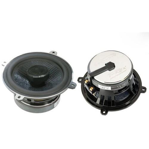 Boxe auto coaxiale DB Audio TREX 5.1, 13cm, 110W RMS, set 2 difuzoare
