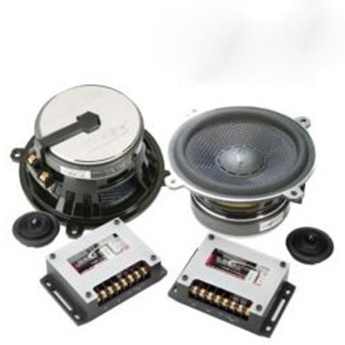 Boxe auto coaxiale DB Audio TREX 5.2C, 13cm, 150W RMS, set 2 difuzoare