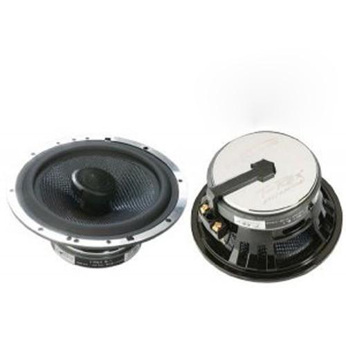 Boxe auto coaxiale DB Audio TREX 6.1, 16.5cm, 130W RMS, set 2 difuzoare