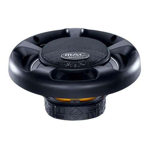 Boxe auto coaxiale Mac Audio MPE 16.2, 16cm, 2cai, 70W RMS, set 2 difuzoare
