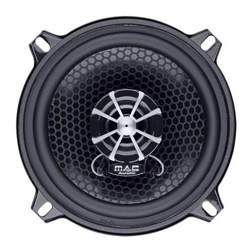 Boxe auto coaxiale Mac Audio Performance X 13.2, 13cm , 2cai, 70W RMS, set 2 difuzoare