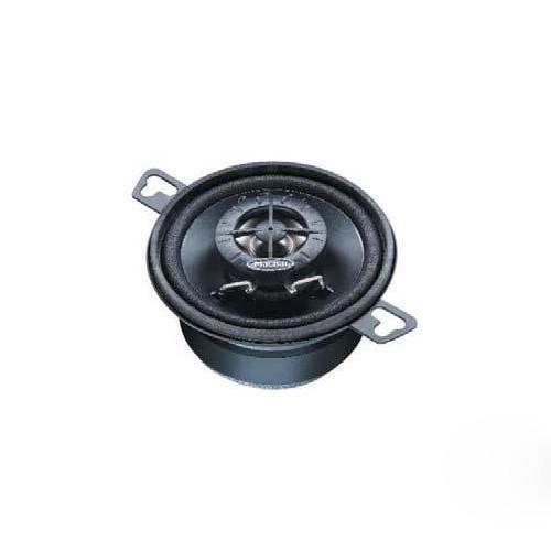 Boxe auto coaxiale Magnat Car Fit Style 872, 2 cai, 140W, 8.7cm, set 2 difuzoare