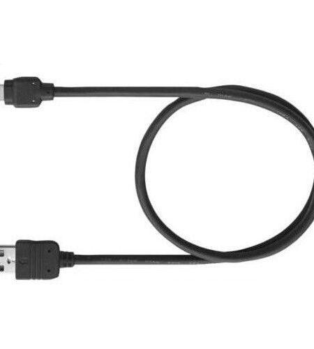 Cablu adaptor Pioneer CD-IU52, iPod/iPhone, 1,5m lungime