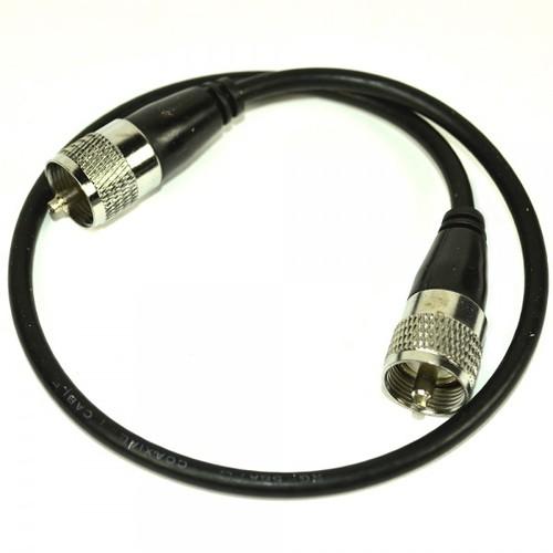 Cablu de legatura Albrecht NC-535 50cm Cod 7580