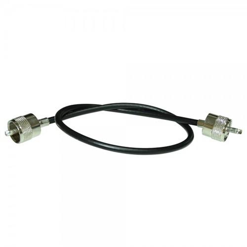 Cablu de legatura Midland R45/58 Cod T194 45 cm