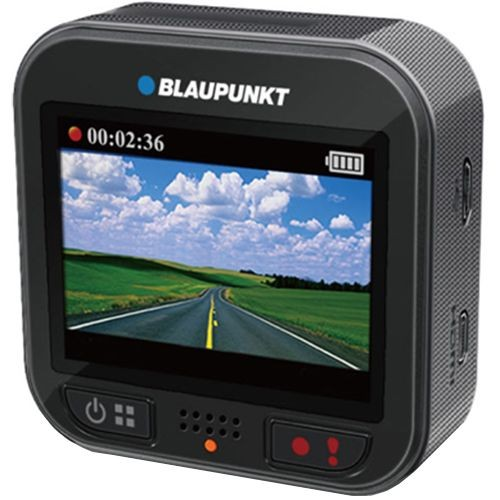 Camera auto DVR Blaupunkt BP 5.0,Wi-Fi,Full HD