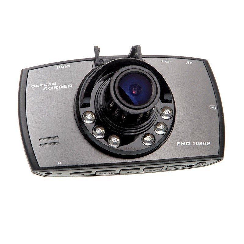 Camera auto DVR Edotec EDT-DVR900 HD vedere nocturna