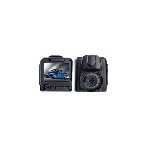 Camera auto DVR V5000GS, FullHD