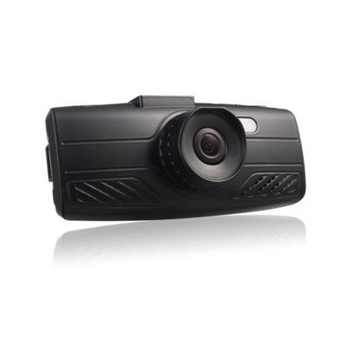 Camera auto iUni Dash 820, Full HD, WDR