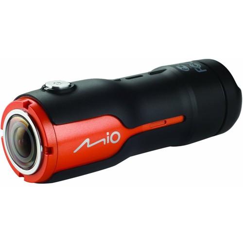 Camera video sport Mio ActCam350, Full HD