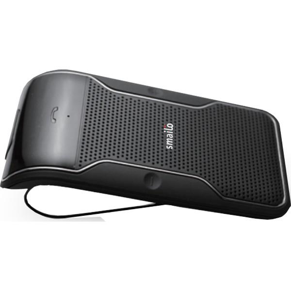 Car kit Smailo Smart Chat BT02