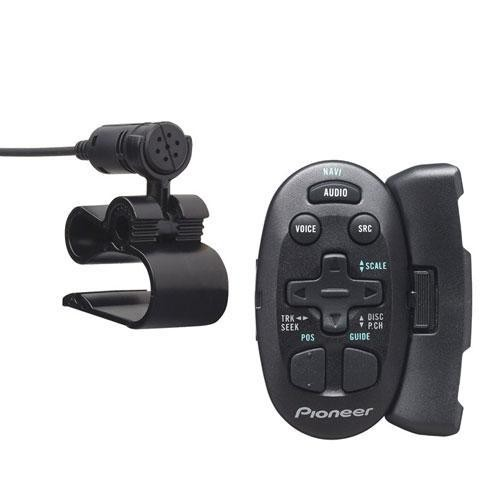 Comanda vocala Pioneer CD-VC1 pentru unitatea AVIC-X1