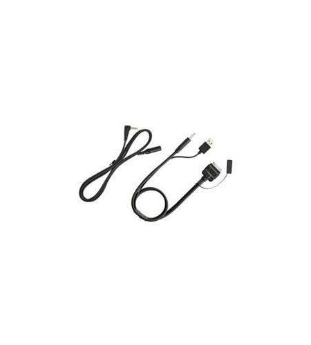 Conector iPod - mini USB Pioneer CA-IW-201V
