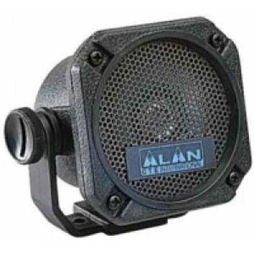 Difuzor extern Midland AU20 Cod T775