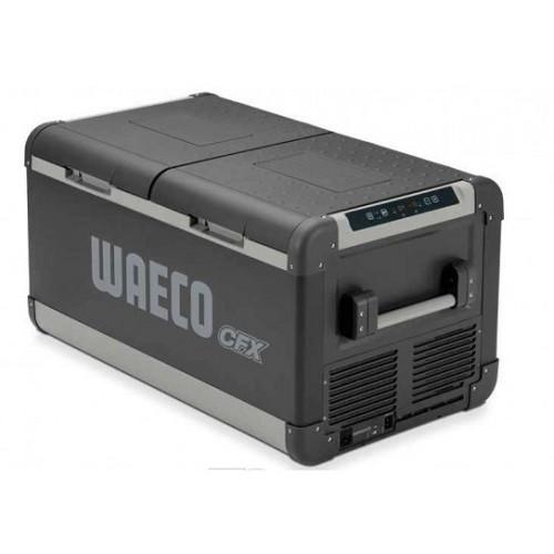 Frigider auto cu compresor Waeco CFX 95DZ2 New ,capacitate 85 L