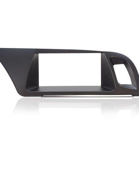 Kit de instalare Alpine G-KTX-A4L, pentru Audi A4 2007 - 2015, A5 2007 - 2015