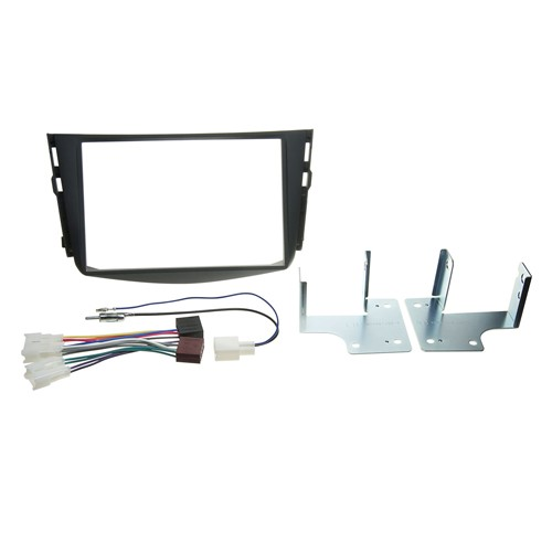Kit de instalare Alpine KIT-8RAV4 pentru INE-W928R (Toyota RAV4 )