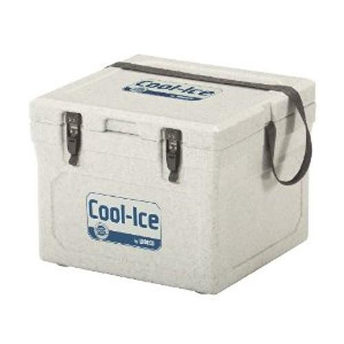 Lada frigorifica Waeco 9108400060, 22L