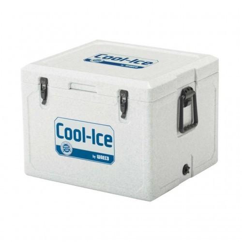 Lada frigorifica Waeco 9108400067, 55L