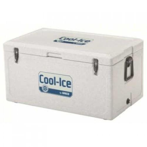 Lada frigorifica Waeco 9108400073, 86L
