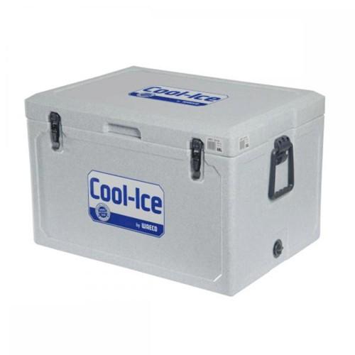 Lada frigorifica Waeco WCI-70, 68L