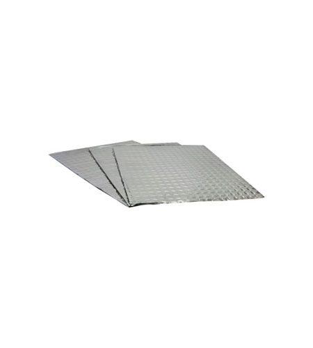 Material Insonorizant Silent Coat Multistrat Bulk Pack 23