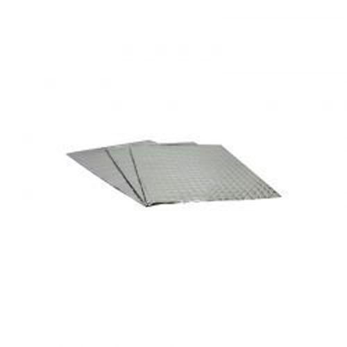 Material Insonorizant Silent Coat Multistrat Shop Pack 6