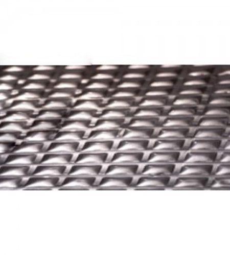 Material Insonorizant Silent Coat Noise Izolator 4mm