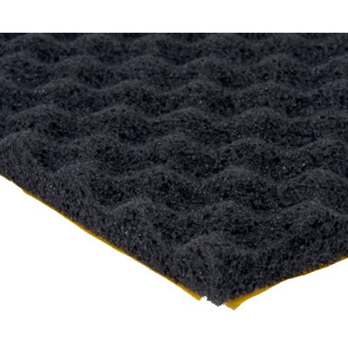 Material Insonorizant Silent Coat Sound Absorber 15mm