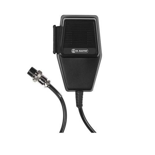 Microfon Albrecht DMC 520-4 dinamic cu 4 pini Cod 41964