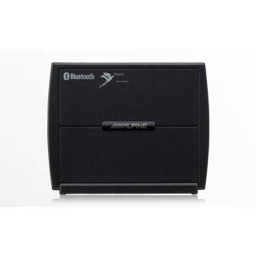 Modul bluetooth Parrot Alpine KCE-250BT