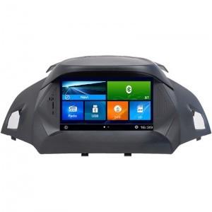 Navigatie dedicata Edotec EDT-K362 pentru Ford Kuga 2014+