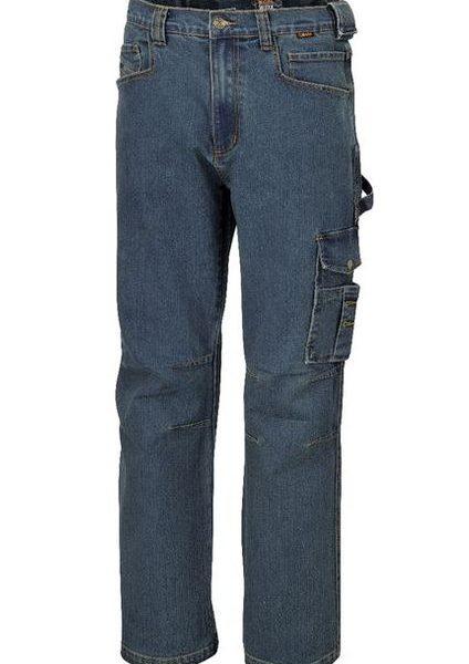 Pantaloni de lucru BETA 7525