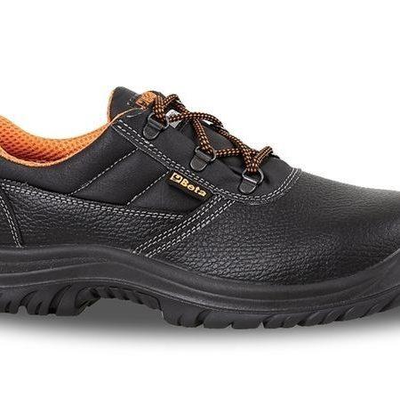 Pantofi protectie BETA 7241C