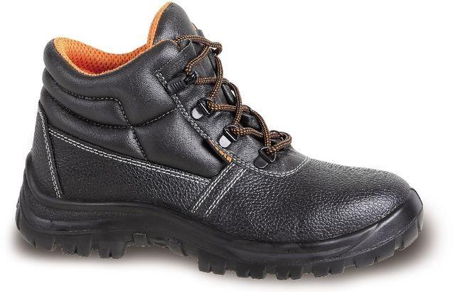 Pantofi protectie BETA 7243C