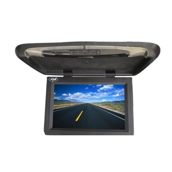Plafoniera 17 inch PNI MC1700M ,monitor