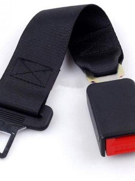 Prelungitor centura siguranta CMC Seat Belt Adapter pentru scaunele auto