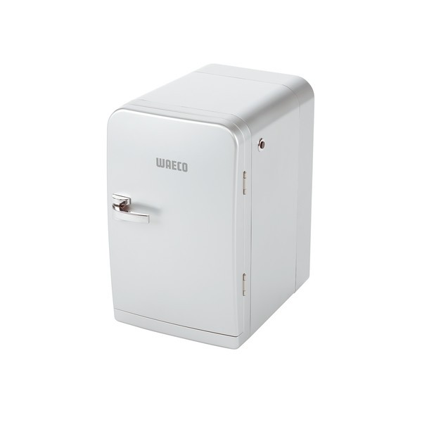 Racitor lapte Waeco My Fridge MF 5M , capacitate aprox.5 L , 12V/220V, rece/cald