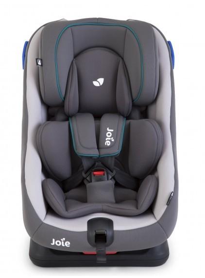 Scaun auto Joie Steadi Storm, recomandat copiilor pana la 4 ani (aprox. 0-18kg)