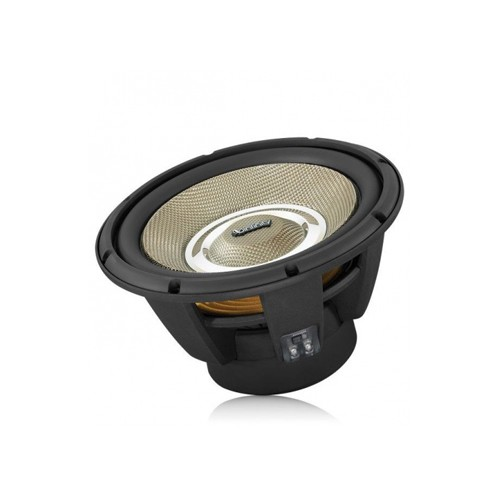 Subwoofer auto activ JBL KAPPA120.9W, 350W RMS