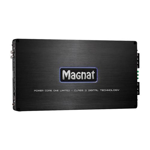 Subwoofer auto activ Magnat Power Core One (Digital amp), 750W RMS